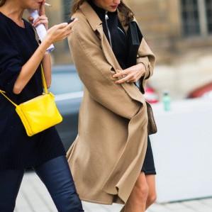 5199-Le-21eme-Adam-Katz-Sinding-Jean-Charles-de-Castelbajac-Paris-Fashion-Week-Spring-Summer-2014_AKS9331